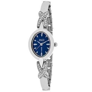 Jivago Women's Via Watches