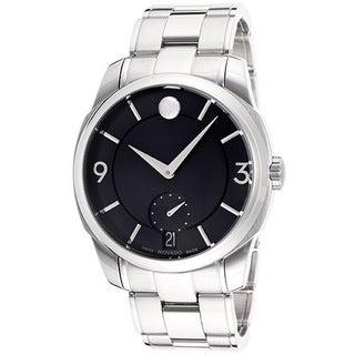 Movado Men's LX 606626 Watch