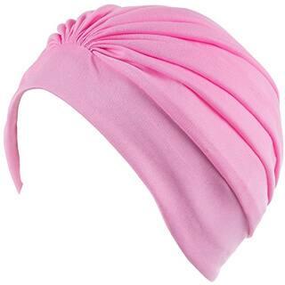 Women's Polyester Bathing Turban