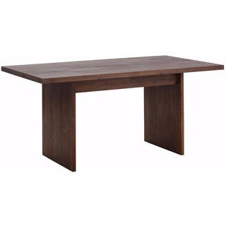 Lai Acacia Wood 63-inch Dining Table https://ak1.ostkcdn.com/images/products/13550206/P20228624.jpg?impolicy=medium