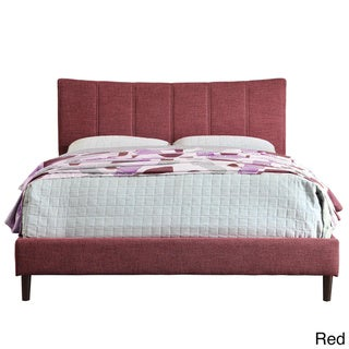 red beds shop the best deals for may 2017