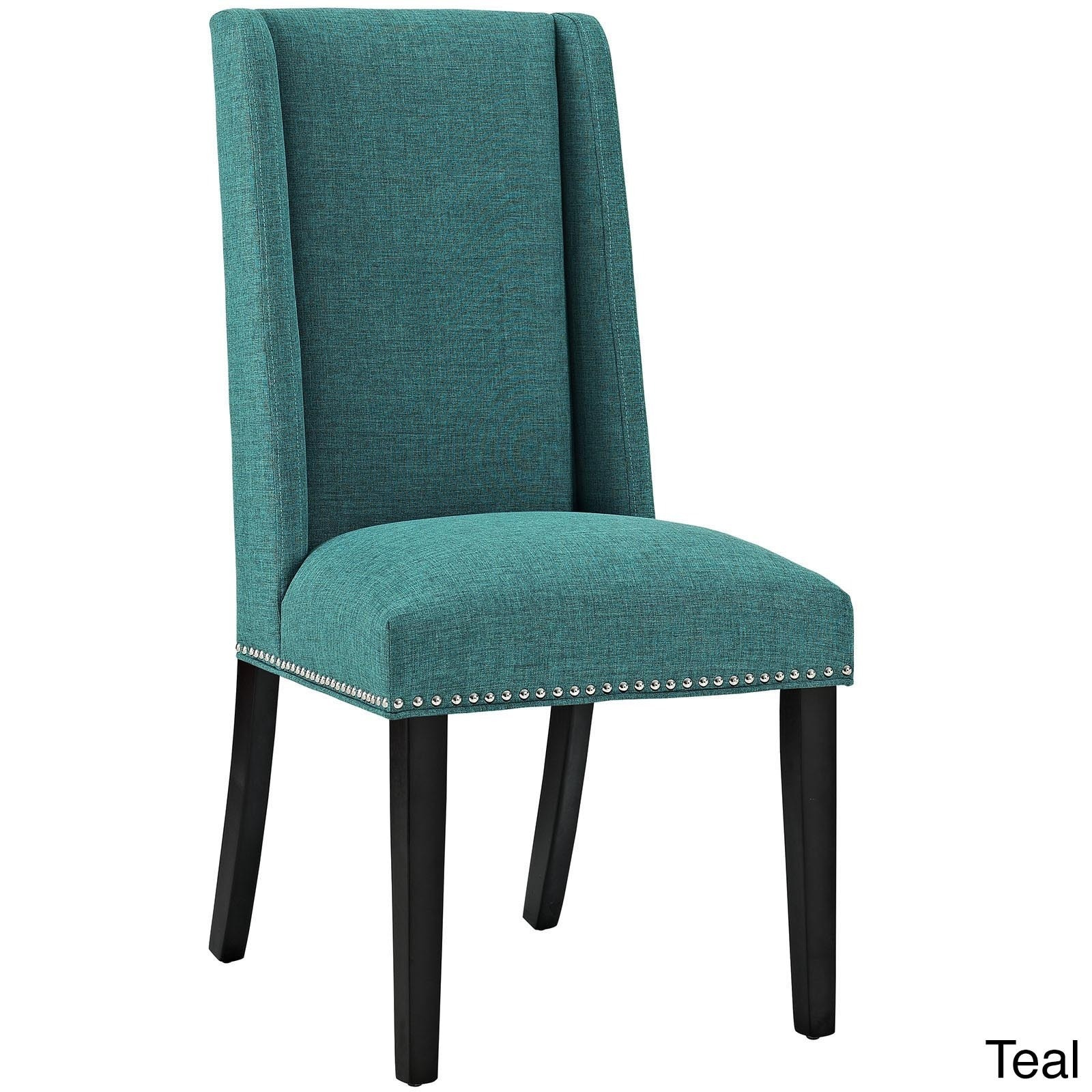 Laurel Creek Kitchen & Dining Room Chairs For Less | Overstock