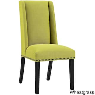 Off White Kitchen Amp Dining Room Chairs For Less