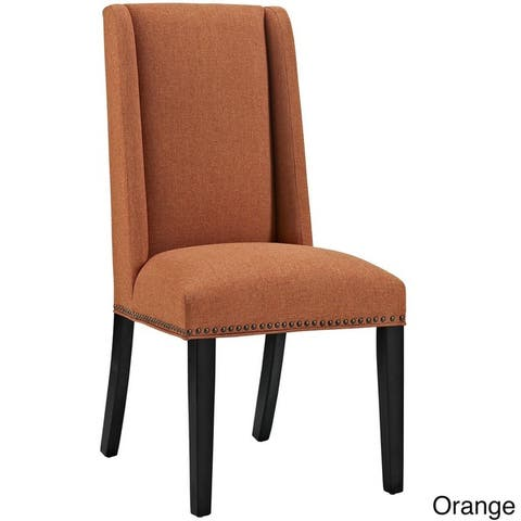 Copper Grove Quince Dining Chair