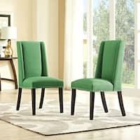 Laurel Creek Daulton Dining Chair