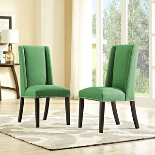 Superieur Laurel Creek Daulton Dining Chair