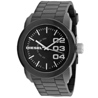 Diesel Men's Double Down DZ1779 Watch