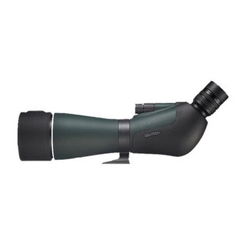 Sightron Sightron SII Spotting Scope 20-60x85HD Angled