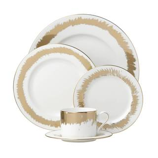 Lenox Casual Radiance 5 Piece Place Setting