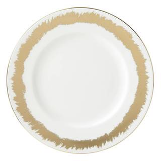 Lenox Casual Radiance Dinner Plate  sc 1 st  Overstock.com & Lenox Casual Radiance 5 Piece Place Setting - Free Shipping Today ...