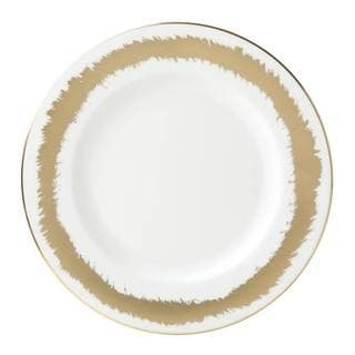 Lenox Casual Radiance Salad Plate