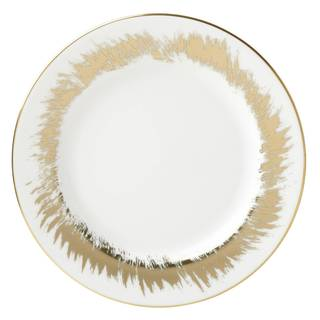 Lenox Casual Radiance Butter Plate