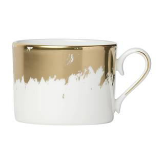 Lenox Casual Radiance Cup