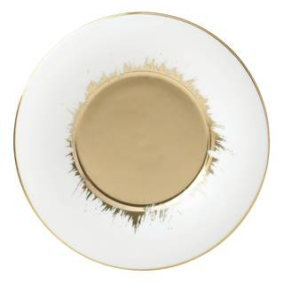 Lenox Casual Radiance Saucer
