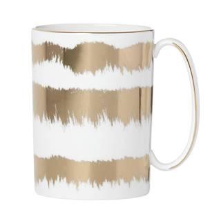 Lenox Casual Radiance Tall Mug