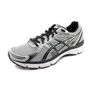 Asics Men's 'Gel-Excite 2' Synthetic Athletic Shoes