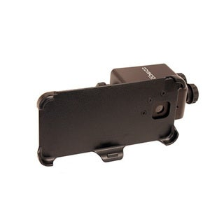 iScope EO Black Metal Mount for Samsung Galaxy S5