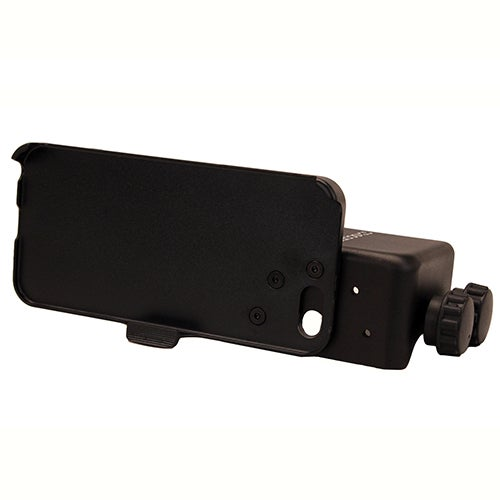 iScope EO Smartphone Adapter for iPhone 5/S (iScope EO iP...