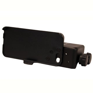 iScope EO Smartphone Adapter for iPhone 5/S