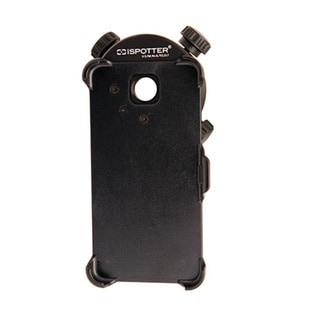 iScope iSpotter for Samsung Galaxy S5