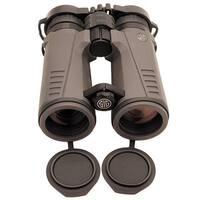 Sig Sauer Zulu7 10 x 42mm BAK4 Prism Graphite/ Black Binoculars