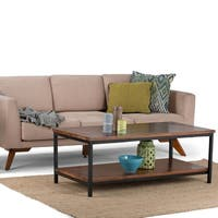 WYNDENHALL Rhonda Coffee Table