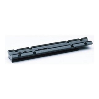 Thompson Center Accessories Blued Encore or Omega 50 Weaver Style Base
