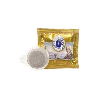 Caffe Borbone E.S.E. (Easy Serve Espresso) Pods (150 Pack)