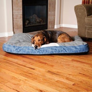 K&H Pet Products Vintage Classic Pet Bed