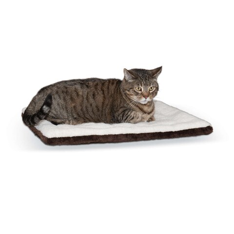 K&H Pet Products Self-warming Pet Pad