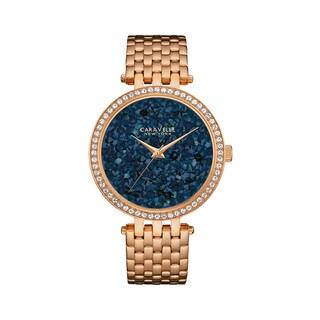 Caravelle New York Women's 44L186 Watch