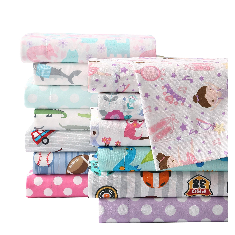 Kids Bedding   Shop Online at Overstock