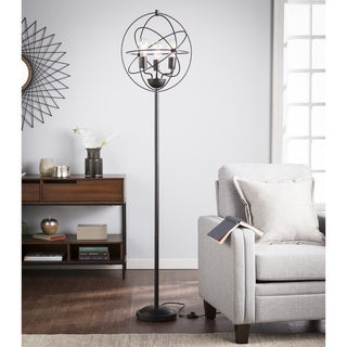 Harper Blvd Lyzzon Floor Lamp|https://ak1.ostkcdn.com/images/products/13554751/P20232460.jpg?_ostk_perf_=percv&impolicy=medium