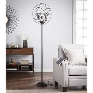 Harper Blvd Lyzzon Floor Lamp|https://ak1.ostkcdn.com/images/products/13554751/P20232460.jpg?impolicy=medium