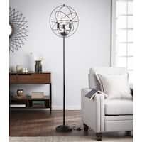 Harper Blvd Lyzzon Floor Lamp