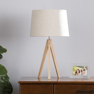 Harper Blvd Jacque Tripod Table Lamp