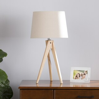 Harper Blvd Kapelli Tripod Table Lamp