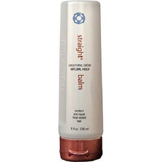 Thermafuse 8-ounce Straight Smoothing Balm