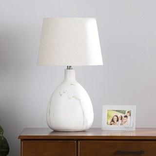 Harper Blvd Nico Table Lamp