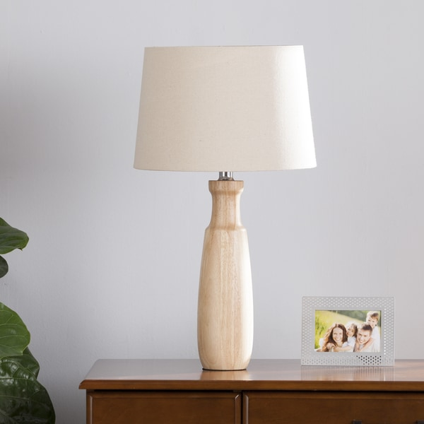Harper Blvd Nadia Table Lamp