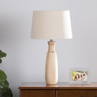 Harper Blvd Nadia Table Lamp
