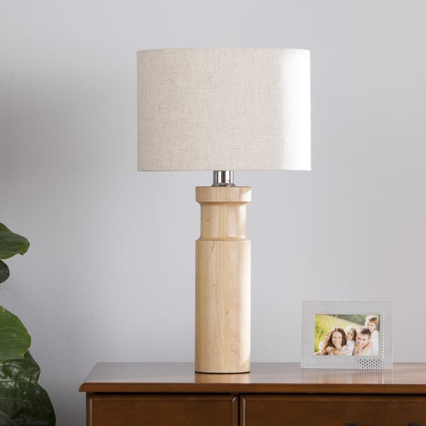 Harper Blvd Lamezia Table Lamp
