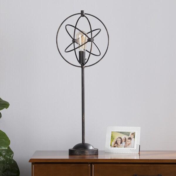 Harper Blvd Banbury Orb Table Lamp