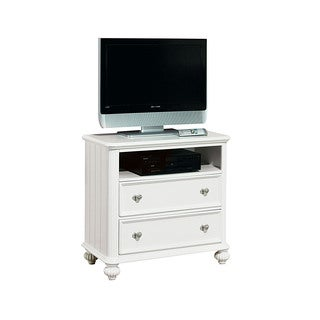 Acme Furniture Athena TV Console