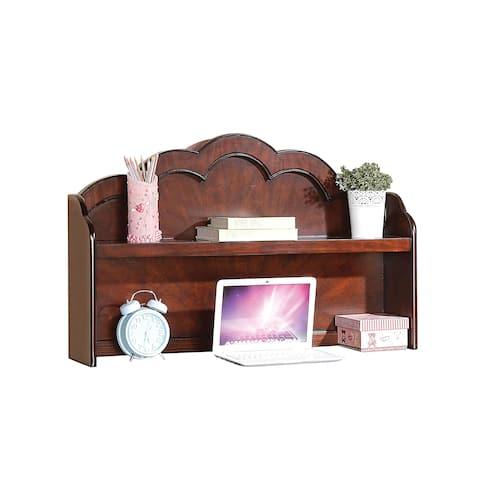 ACME Furniture Cecilie Hutch