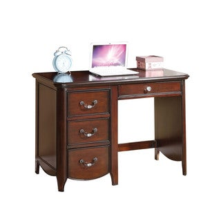 ACME Furniture Cecilie Computer Desk