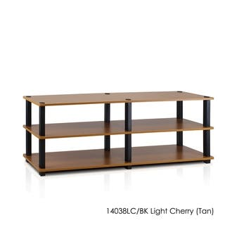 Furinno 14038 TST No Tools 3-Tier Wide Shoe Storage Rack|https://ak1.ostkcdn.com/images/products/13558832/P20236093.jpg?impolicy=medium