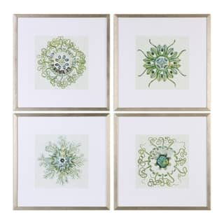 Uttermost Organic Symbols Print Art (Set of 4)|https://ak1.ostkcdn.com/images/products/13564765/P20240810.jpg?impolicy=medium