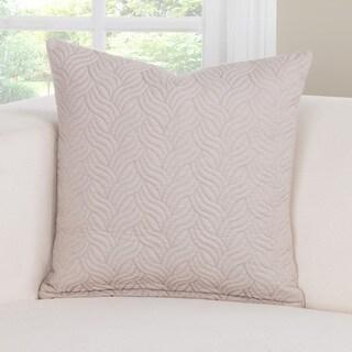 PoloGear Saddleback Accent Pillow