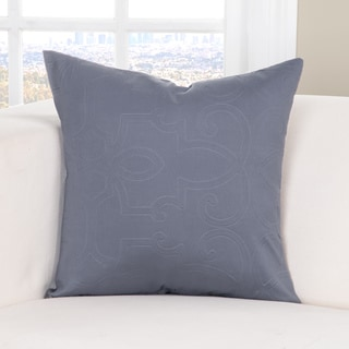 PoloGear Gateway Polyester Accent Pillow